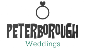 Peterborough Weddings