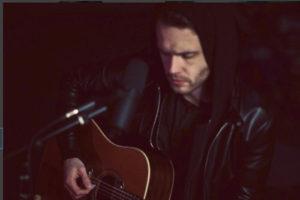 Greg Fidler - Guitar
